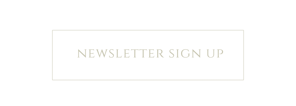 newsletter siggghn