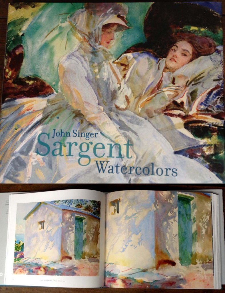 sargentpicbooksmm