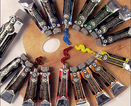 0002276000000-st-01-rembrandt-oils